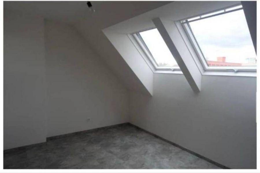 Schönes Zimmer in 4er WG - Bild 1