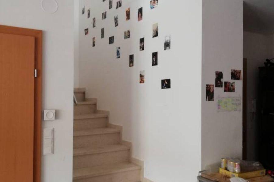 Schönes Zimmer in 4er WG - Bild 4