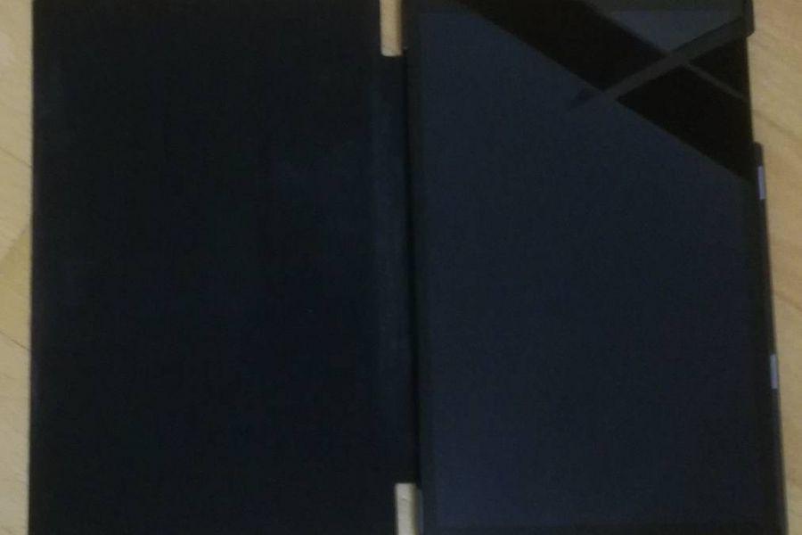 Samsung Galaxy Tab A 32GB (10,1 Zoll) WiFi Schwarz - Bild 5
